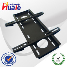 led tv holders monitor brackets and plasma wall tv mounts