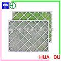 Filtro de aire HEPA