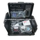 Candi Interface Diagnostic Tool Opel Holden Saab Isuzu Suzuki Gm Tech 2