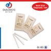Sale! saliva alcohol test strip disposable/rapid test kits manufacturers