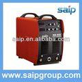 Iso9001 certificada mig kemppi máquinas de soldadura mig- 500s*