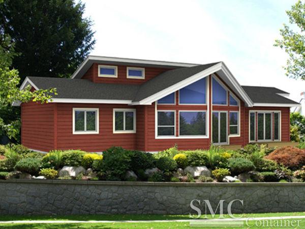 low_cost_prefabricated_houses.jpg