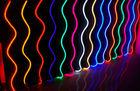Led Flexible Neon Light