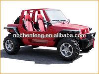 800cc mini jeep utv