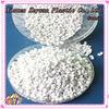 pc abs alloy plastic, pc abs plastic compounding