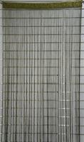 String Thread Door Curtain