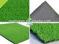 rtificial çim lastik golf mat için yapay mercan akvaryum dekorasyon