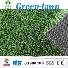 WUXI GREENLAWN Model artificial grass G003 Outdoor basketball court flooring