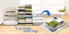 airtight plastic bag
