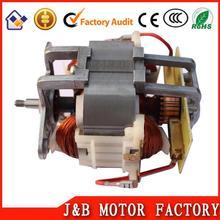old 3 speed pure copper small ac fan motor 5420