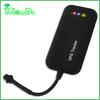 H02 vehicle GPS tracker car GPS tracker free software gps /gsm/gprs sim card tracker