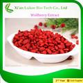 suplementos de ervas e ativa frutas wolfberry extrato