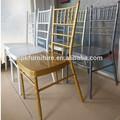 la venta de descuento china chiavari sillas