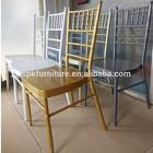Discount sale china chiavari chairs