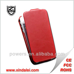 Xindalei cell phone case wholesale, mobile phone case, shenzhen mobile phone accessories