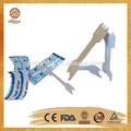 henan qs8301 kangdi marca aspirador nasal tiras nasales