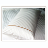 hotel soft sublimation pillow case