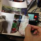 a4 sublimation paper 100gsm for mug printing