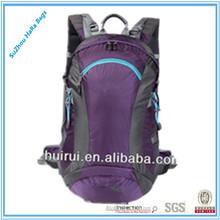 2014 hot sale large capacity mountain sport travel bag