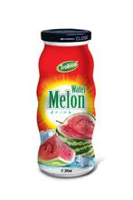 Water melon juice 300 ml Glass bottle