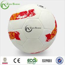 Zhensheng official hand sewing soccer ball