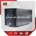 1KVA-120KVA online UPS
