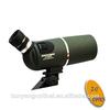2014 New S1870 hunting spotting scopes