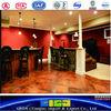 GIGA stone dubai ceramic vinyi mosaic floor tiles prices