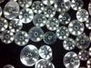 filler glass beads 0.850-0mm