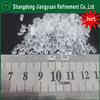agriculture fertilizer magnesium sulphate