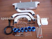 2012 hot intercooler and kits for supra JZA80