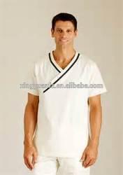 men design spa uniform,hot selling uniform
