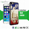New arrival for iPhone accessories , for iPhone 5 accessories, for iPhone 6 accessories