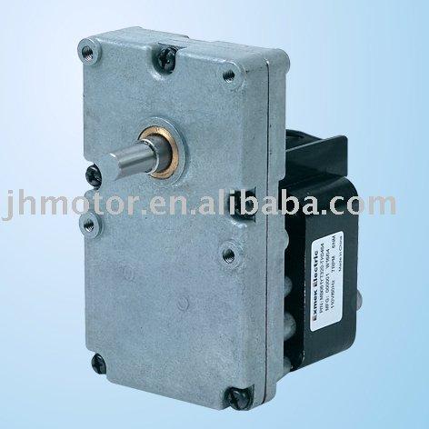 Ac Gear Motor Buy Ac Motor Motor Electrical Motor