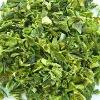 Dehydrated vegetables powder