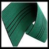 Elastic Webbing,Elastic Belts,Sofa Elastic Webbing Belts