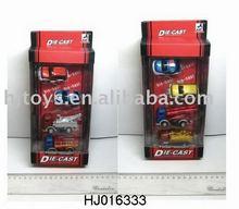 Mini pull back alloy car, Mini alloy toy