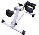 Folding Pedal Exerciser