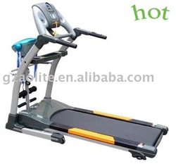 Multifunction Cheap home treadmill