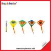 2014 Hot Sale Chinese Kite Fashion Kite Kite