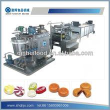 QH150-600 hard candy depositing line