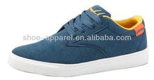 2014 china brand men sneakers