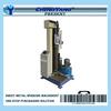 HVAC Pittsburgh Lock Seaming Machine for sale