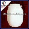 stable calcium hypochlorite 65% powder