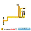 For iPod Touch 5th Gen Power Button Flex Cable Ribbon