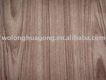 Oat wood texture powder paint