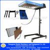 ND606 Silk Screen Flash dryer