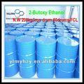 La mejor calidad precio& de 99.9% 2 - butoxi etanol