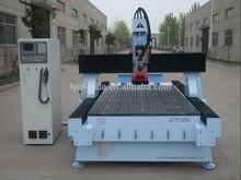 Cheap price ATC CNC router / cnc engraving machine for wood,MDF,aluminum,alucobond,Plastic,stone