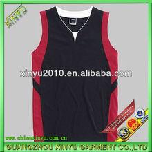mens basketball wear